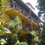 Hale Maui Apartment Hotel