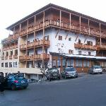 Photo of Hotel Pider