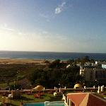 Photo de Palm Garden Hotel