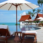 Q Signature Samui Beach Resort