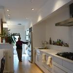 Photo of Easyliving-harlem