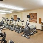 Candlewood Suites Montgomery Foto