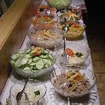 Salat Bar1