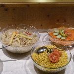 Salat Bar3