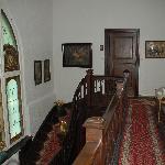 Photo of Schloss Drosedow
