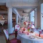 L'Acajou Restaurant