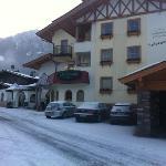 Familienhotel Loipenstub'n Foto