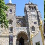 Die Se Kathedrale