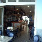 cafe calabella