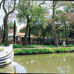 Hotel du Canal
