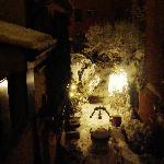 Foto di Hotel Porta San Mamolo