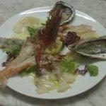 Billede af ristorante d'la picocarda