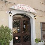 Zdjęcie Ristorante Pizzeria Casablanca