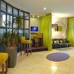 Photo of Best Western Hotel Du Pont Wilson