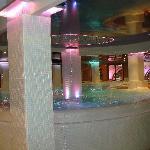Photo de Hotel Bull Dorado Beach & Spa