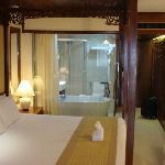 my room 2!