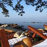 Villa Rosetta small & charming Hotel
