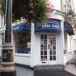 Pimlico Thai