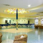 Photo of Hotel Villaggio Stella Maris
