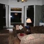 Photo de Branch Colonial House