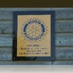 Siège du Rotary Club de Haguenau
