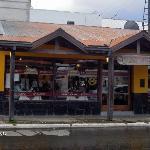 Foto van La Estancia
