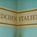 Photo of Madchenitaliener