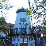 Heidelberg Inn 2
