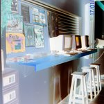 sala de computadoras