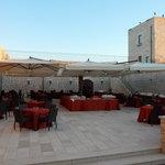 Photo of Casale San Nicola Banqueting & Resort