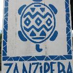 Casa Zanzipeba
