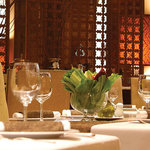 Sabaya is the perfect venue and restaurant  when is comes to Lebanese dinning in Cairo.