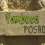 Photo of Posada Tambuca