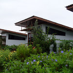 Upcountry Bungalows in Northern Thailand