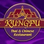 Las Vegas Restaurant logo