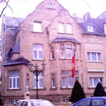 Photo of Hotel Villa Achenbach