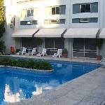 Photo of Hotel Garden