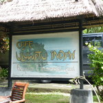 Photo of Cafe Uluwatu Indah