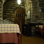 Foto van Le Caverne del Norcino