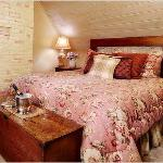 J. Palen House Bed & Breakfast Foto