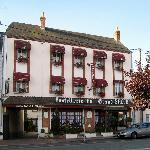 Photo of Hostellerie Du Grand Sully