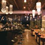 Foto de Porto Bello Bistro & Lounge