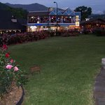 Gatlinburg Inn Foto