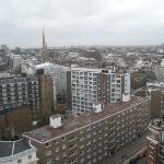 Photo de Lancaster London