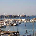 l'escala Marina