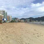 Photo of Hotel Beira Mar