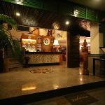 Photo de Hotel de Karon