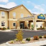 Foto de Days Inn & Suites - Cabot