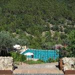Hotel Rural S'Olivaret Foto