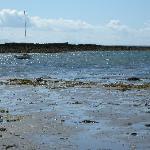 beautiful wales beaches